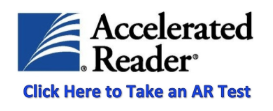 Accelerated Reader Test